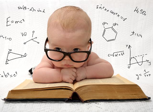JoySpring Midwifery philosophy teaching